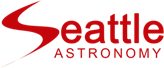 Seattle Astronomy